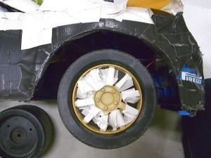 タイヤサイズ測定01