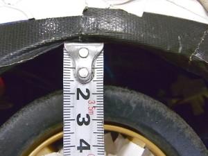 タイヤサイズ測定02