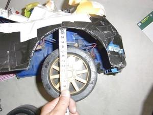 タイヤサイズ測定03