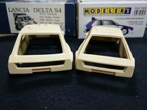 レジン デルタ S4 比較4
