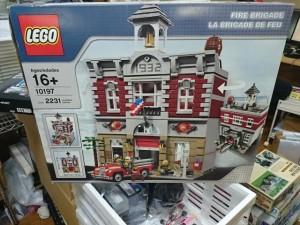 東京都大田区のお客様より、LEGO / レゴ 製品まとめてお譲り頂きました。