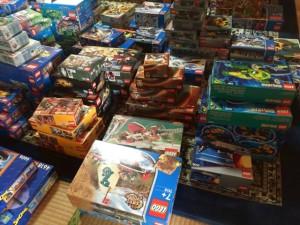 レゴ/LEGO ブロック 大量買取/入荷の為、店頭販売も開始!早い者勝ちです