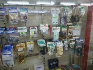 千葉県 ラジコン専門店様 出張買取にお伺いしました
