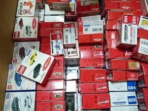 トミカ イベント スペシャル トイザらス2台セット 他 買取りしています。