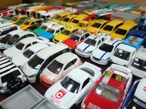 トミカ 買取りしています。 箱なしも買取OK あらゆるミニカー買取強化中 是非お売りください。
