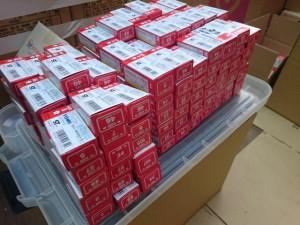 トミカ 赤箱 日本製 中国/ベトナム製 他 買取強化中  お売り下さい。
