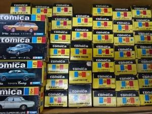 トミカ 黒箱 日本製 高価買取キャンペーン中、お問合せはカートイワークスまで。