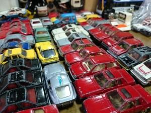 トミカ 日本製 箱なし キズあり 高価買取キャンペーン中、お問合せはカートイワークスまで。