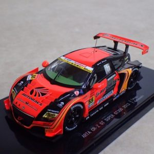 SUPER GT300 ARTA CR-Z GT(No.45056)