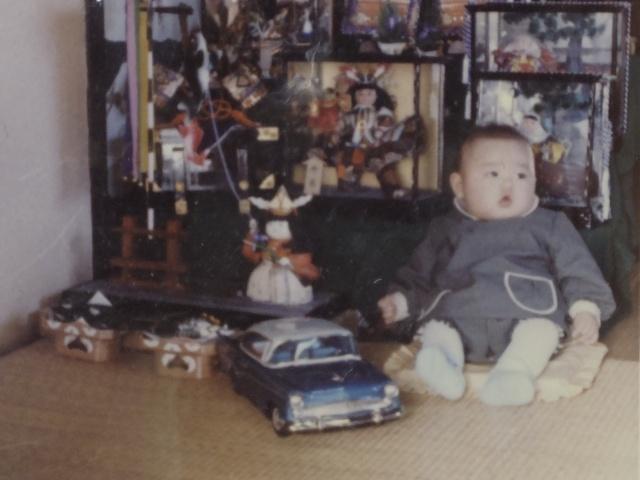 プロモデラー北澤志朗様/ミニカーとの出会いと職人になるまで、そしてこれからのこと【第10戦 カートイワークス グランプリ】