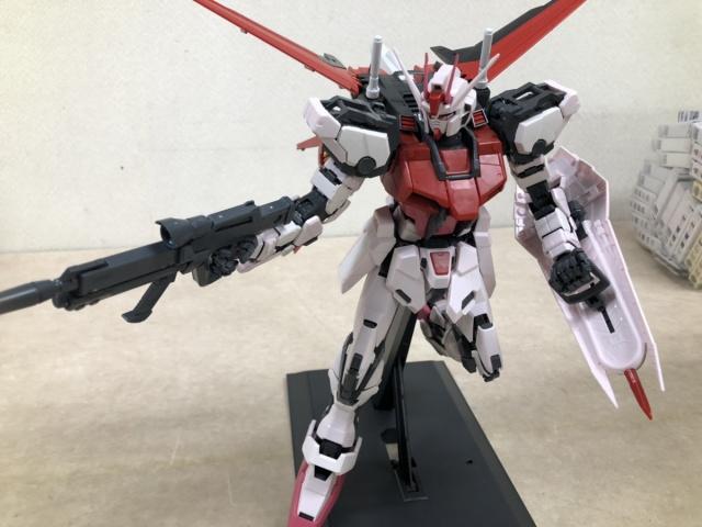 pg-strike-rouge2