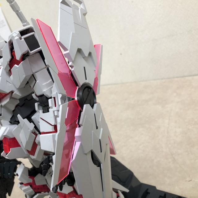 mg-uc-shield