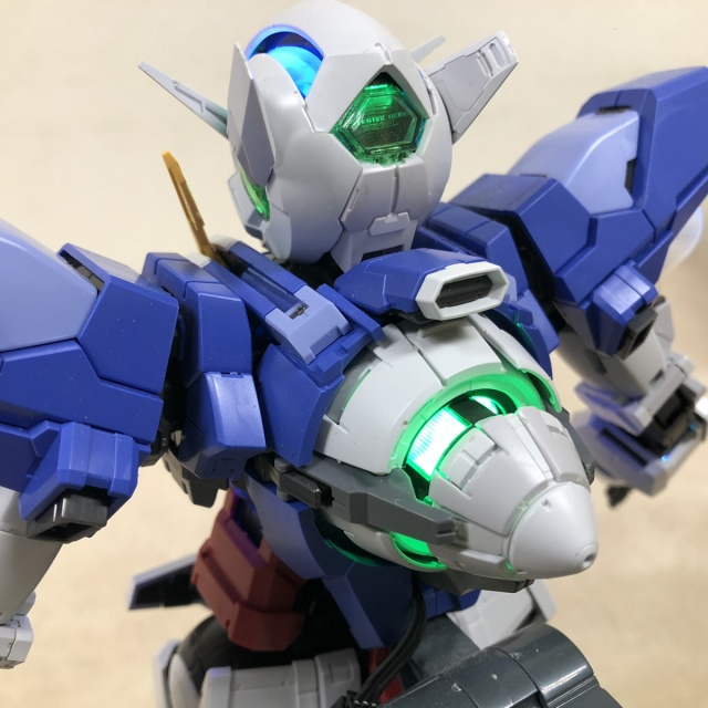 pg-exia-gndrive