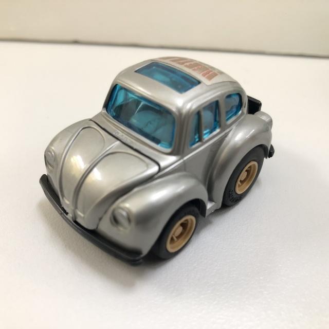 beetle-1303S