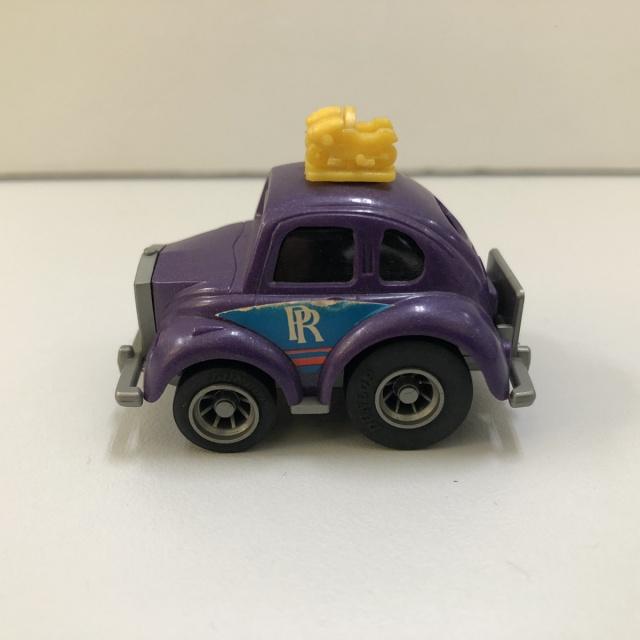 wagen-rolls-side
