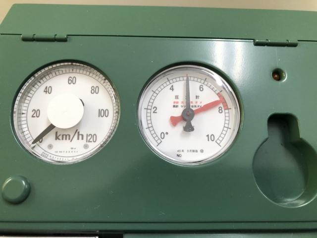 speed_meter