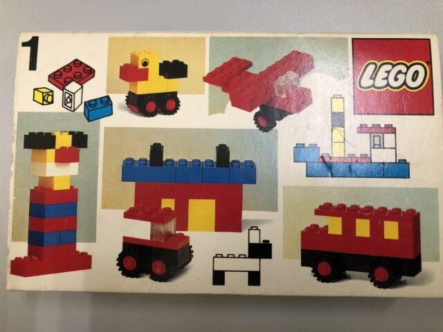 lego_system