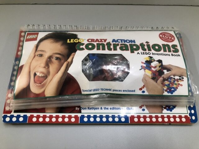 crazy_action_contraptions