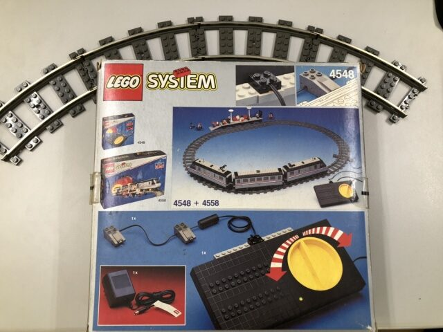 lego_system_4548