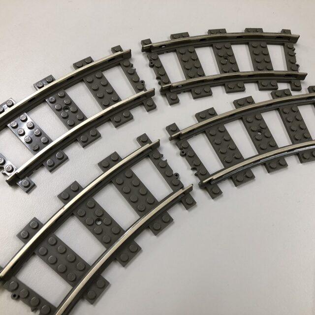lego_rail