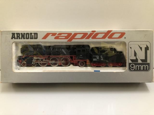 arnold_rapido