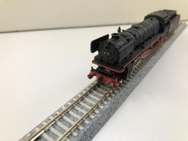 arnold_steam‗locomotive