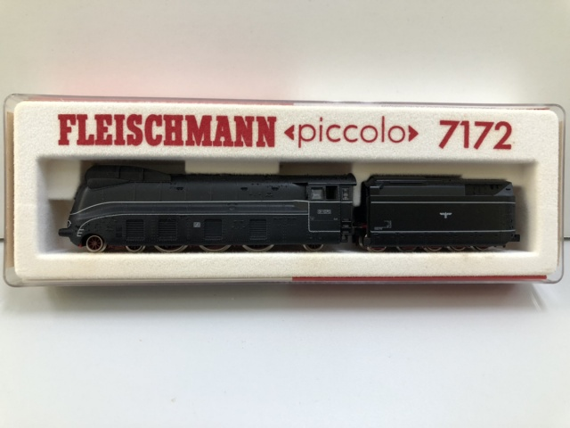 fleischmann_piccolo