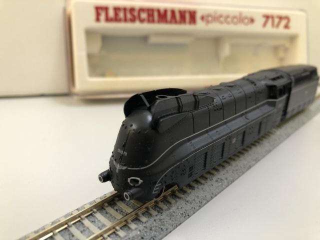 fleischmann_piccolo_railmodel