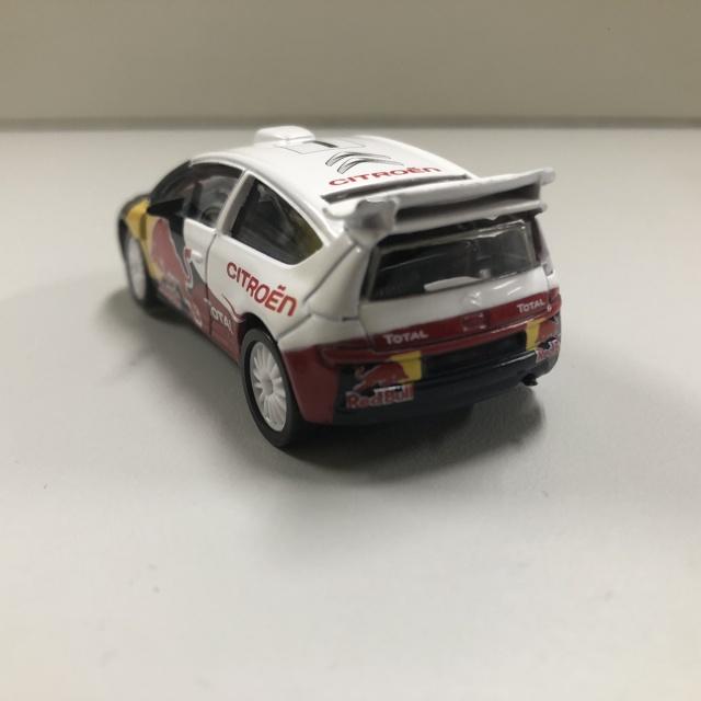 norev_minicar_rear