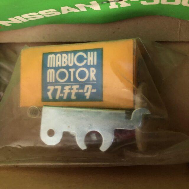 mabuchi_motor