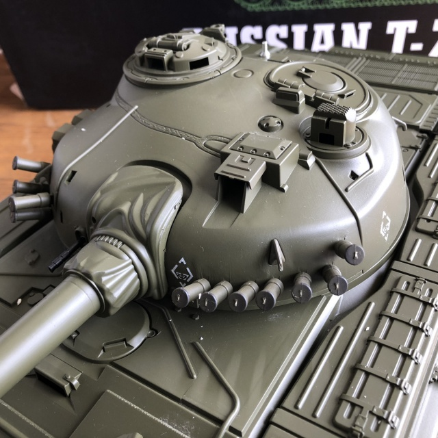tanc_battery