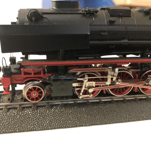 hogage_rail