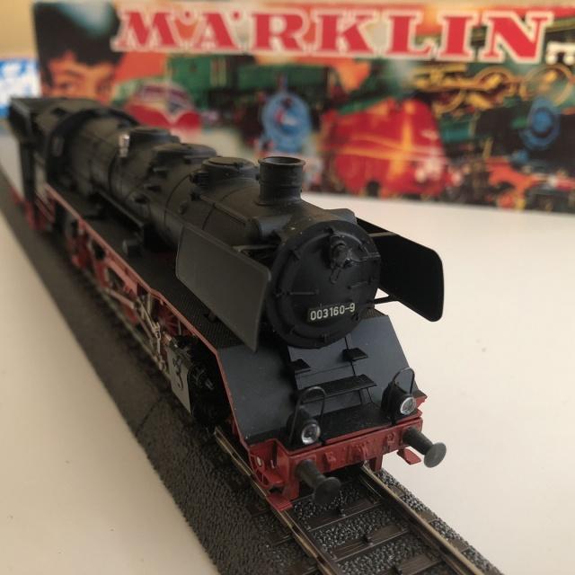 markline_old