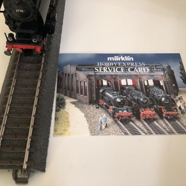 markline_postcard
