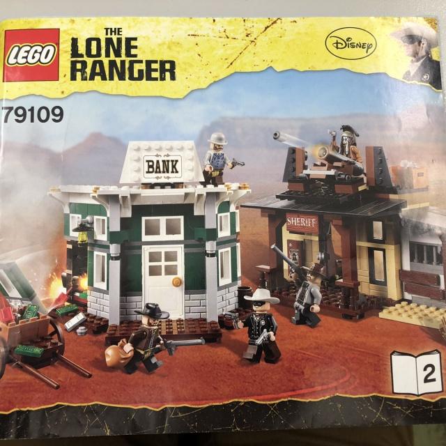the_lone_ranger_79109