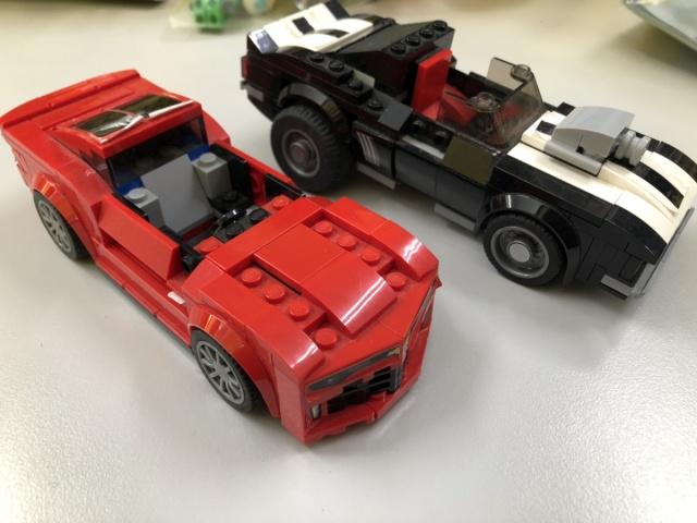 lego_car