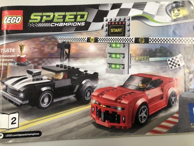 speed_champions_75874